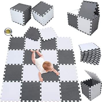 Suelo - Zona Puzzle